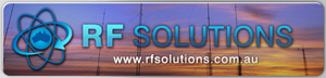 RF Solutions